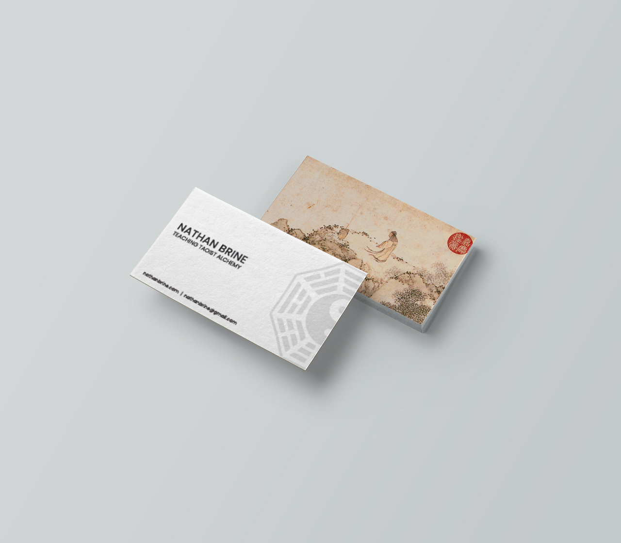 Business-Card-Nathan-Brine.jpg