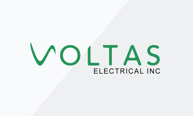 Voltas-electrical-3.5x2_business_cards_41-front4.jpg