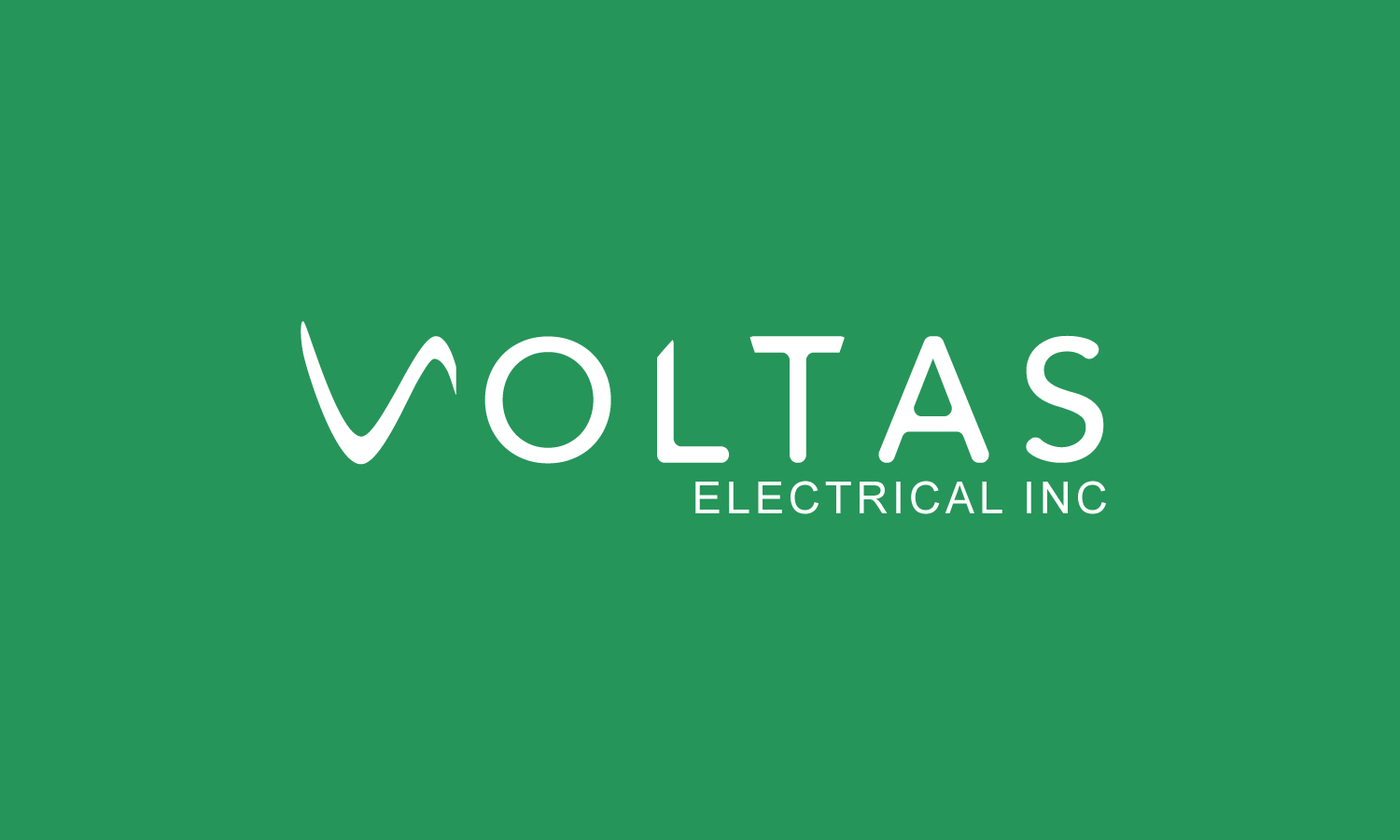 Voltas-electrical-3.5x2_business_cards_front1.jpg
