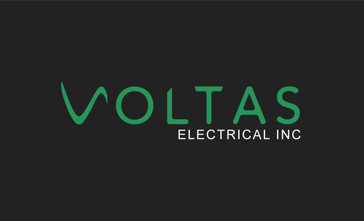 Voltas-electrical-3.5x2_business_cards_front2.jpg