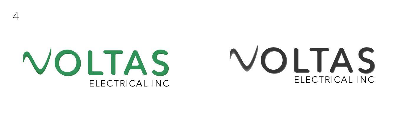 Voltas-electrical-logo-4.jpg